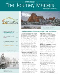 pikespeakhospice_journey_matters_winter2020_web_page_1