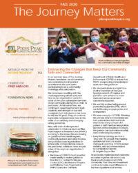 fall-2020-jm-newsletter-img