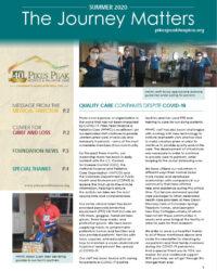 summer-2020-jm-newsletter-img