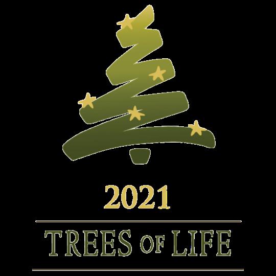 pph-2021-tol