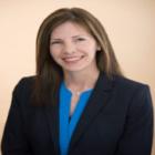 Pikes Peak Hospice & Palliative Care Names Dawn Darvalics President