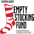 The Empty Stocking Fund